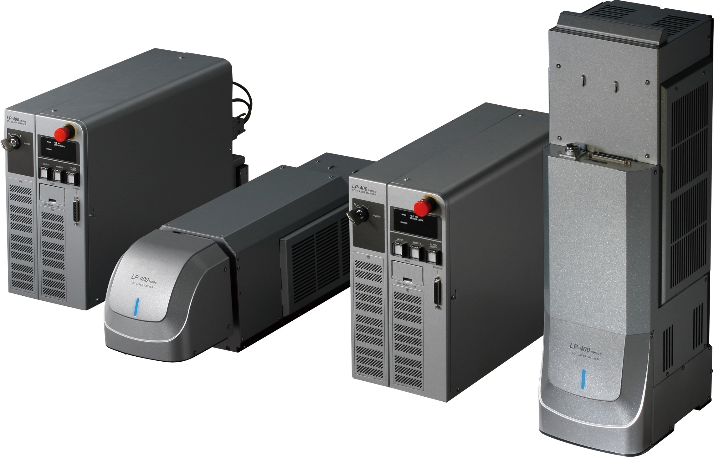 LP-400