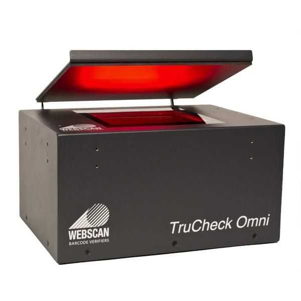 TruCheck USB Omni