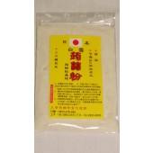 日本白雪蒟蒻粉