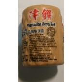 津饌小火腿(蛋奶素)