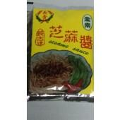 義香芝麻醬包(全素)