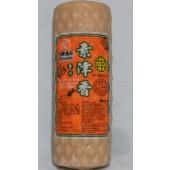 素津香火腿(蛋奶素)