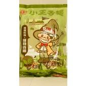 小王子麵(全素)
