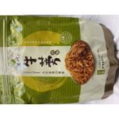 蓮廚牛蒡香酥 ( 全素 )