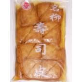 名柳壽司皮(三角形)全素
