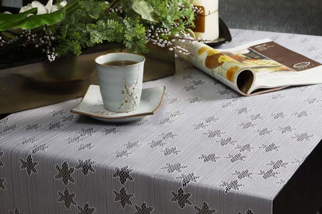 tablecovers: image 2 0f 15 thumb