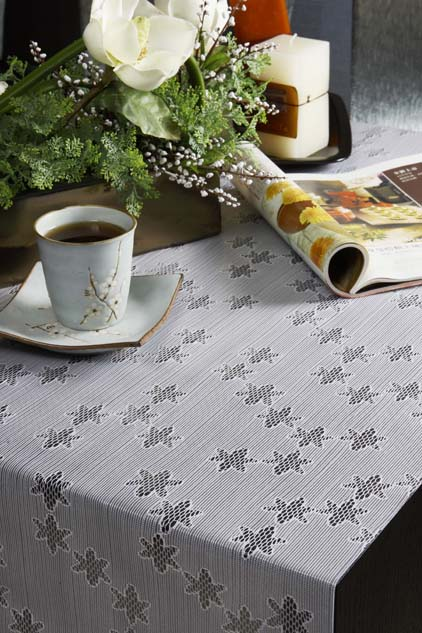 tablecovers: image 3 0f 15 thumb