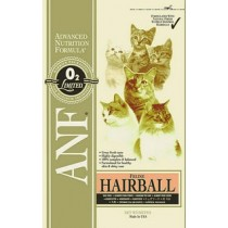 ☆國際貓家,嗜口性極佳配方,易消化高動物性蛋白質與化毛配方添加☆ANF成貓化毛
