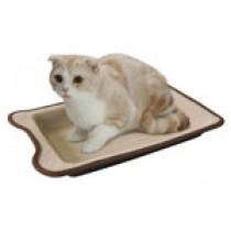 ☆國際貓家,給您家貓咪抓到HIGH☆Marukan防磨貓抓板