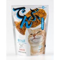 ★國際貓家★旬之味-鮭魚鬆/鮪魚鬆