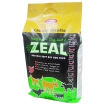 ★國際貓家★Zeal® 熱愛天然 紐西蘭天然狗糧雞肉配方3KG