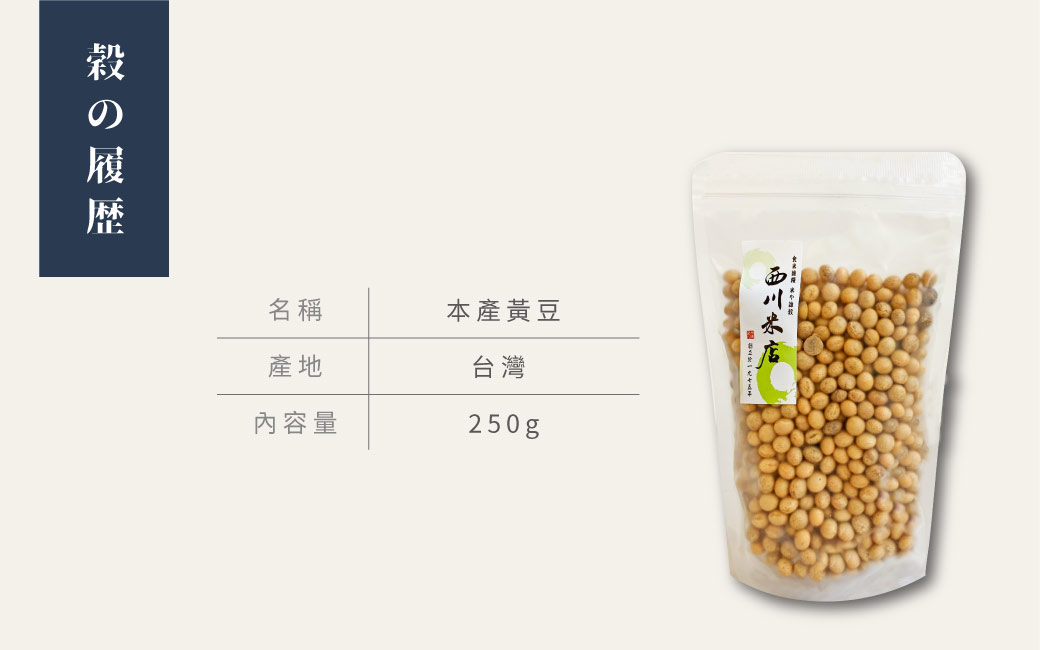 大豆卵磷脂,大豆異黃酮