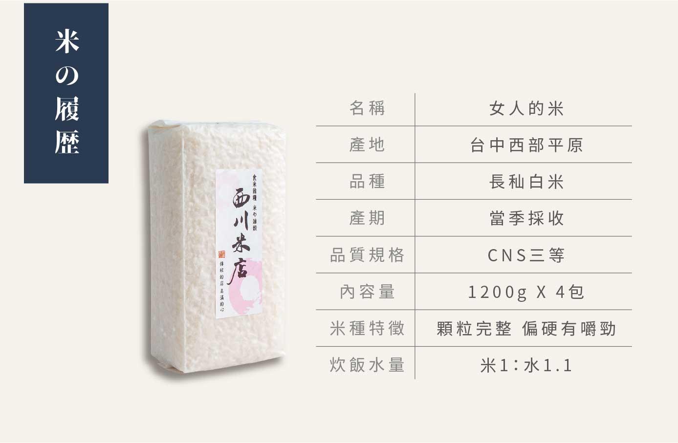 家庭包裝-4包組