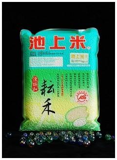 耘禾米(2公斤)