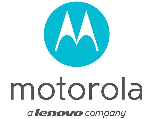 Motorola系列
