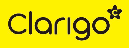Clarigo 系列對講機