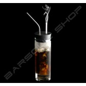乾冰煙霧杯(毒品系列調酒)250ml Smoke Cover Set