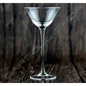經典雞尾酒杯A 80ml cocktail Glass