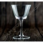 經典雞尾酒杯B 110ml cocktail Glass