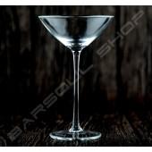 經典雞尾酒杯D 135ml cocktail Glass