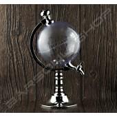 塑料地球儀造型酒柱1600ml Plastic globe Tower