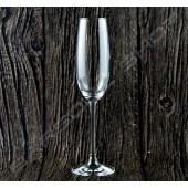 【預購】德國傳統香檳杯(A)240ml 12PCS Germany SPIEGELAU Champagne Glass