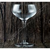 【預購】義大利Bormioli Rocco寬口香檳杯305ml A  6pcs champagne glass