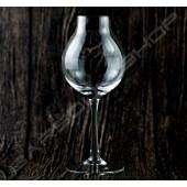 鬱金聞香高腳杯240ml Tulip Glass