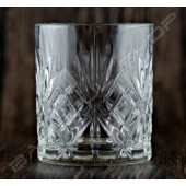 【預購】義大利手工威士忌杯300ml 6pcs Italy RCR whisky Tumbler