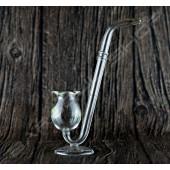 艾碧斯經典水菸杯(復刻版)60ml Absinth hookah cup(Remake)