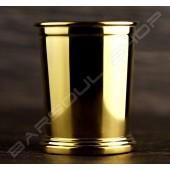 朱莉普杯(金色)450cc Julep cup(gold)