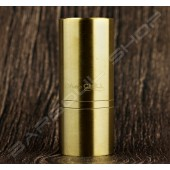 高桶鍍金量酒器 60/30ml High barrel jigger plating gold