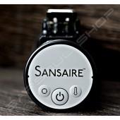 Sansaire Sous Vide真空低溫烹調機