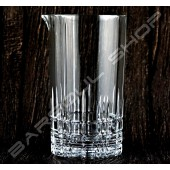 德國水晶攪拌杯630ml Germany SPIEGELAU Mixing Glass H16cm