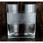 德國雕刻威士忌杯300ml A Germany SPIEGELAU Whisky Tumbler A