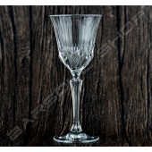 【現貨1組、可預購】義大利無鉛水晶紅酒杯225ml 6pcs Italy RCR red wine glass