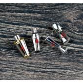金屬質感別針A Metal pin