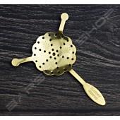 艾碧斯方糖匙(D) Absinth spoon