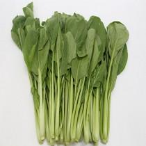 【臻美蔬果】油菜