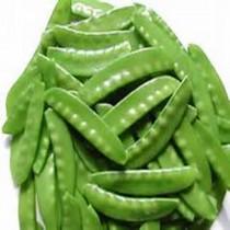 【臻美蔬果】碗豆