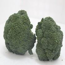 【臻美蔬果】青花椰菜