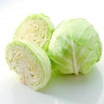 【臻美蔬果】來自山上的高麗菜,保證脆又甜