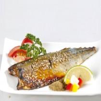 【臻美蔬果】挪威鯖魚片