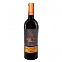 特魯利薩利切薩倫蒂諾典藏紅酒