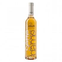 卡卡內卡風乾甜白葡萄酒