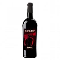 柏斯卡 ENCANTHEA  紅葡萄酒