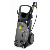 德國Karcher HD10/23-4S冷水高壓清洗機