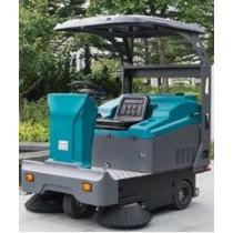 Cleanking SW1400B駕駛式掃地機