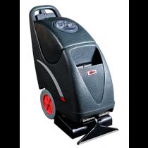 美國VIPER 1610SE洗地毯機