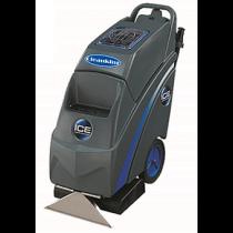美國Cleanking IE410洗地毯機